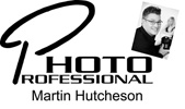 Photo professional, Stade - Martin Hutcheson